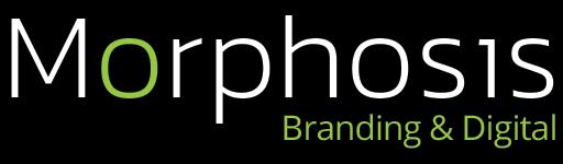 Morphosis Diseño Agencia Creativa