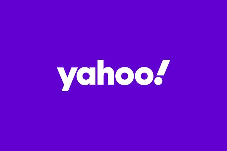 Yahoo! Da a conocer su nueva identidad de marca