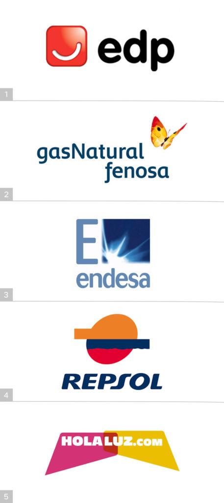 Energéticas